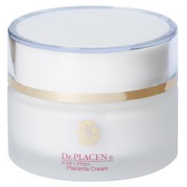 Kem dưỡng ẩm làm trắng da Moisturizing Cream