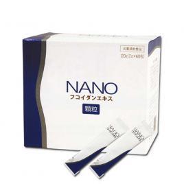 Thực phẩm hỗ trợ điều trị ung thư Nano...