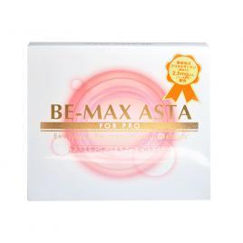 Viên uống trị nám trắng da Be-Max Asta