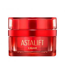 Kem dưỡng da ban ngày Astalift Cream