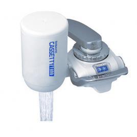 Thiết bị lọc nước Toray MK502T – TWSET