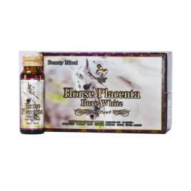 Nhau thai Horse Placenta - Pure White