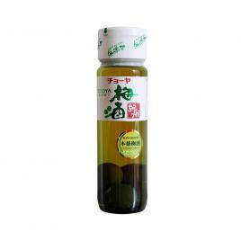 Rượu mơ Umeshu Nhật Bản 720ml
