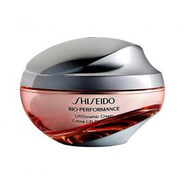 Kem Shiseido Bio-Performance Liftdynamic Cream 75ml