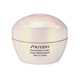 Kem săn chắc da Shiseido Firming Body Cream
