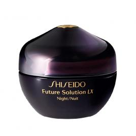 Kem dưỡng đêm Shiseido Future Solution LX Total Regenerating Cream