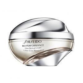 Kem dưỡng trắng chống lão hóa Shiseido Bio-Performance Glow Revival Cream 50g