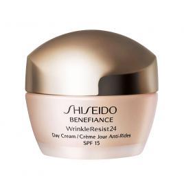 Kem dưỡng ngày chống lão hóa Shiseido Benefiance WrinkleResist24 Day Cream 50ml