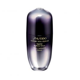 Tinh chất dưỡng da Shiseido Future Solution LX Superior Radiance Serum 30ml