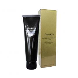 Sữa rửa mặt Shiseido Future Solution LX Extra Rich Cleansing Foam