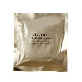 Bông tẩy tế bào chết Shiseido Bio-Performance...