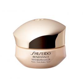 Kem mắt Benefinance Shiseido Wrinkleresist24 Intensive Eye Contour Cream