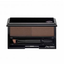 Bộ vẽ chân mày Shiseido Eyebrow Styling Compact