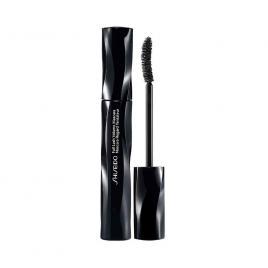 Mascara làm dày mi Shiseido Full Lash Volume 8ml