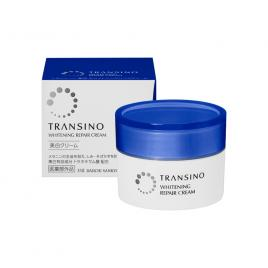 Kem dưỡng trắng và tái tạo da Transino Whitening...