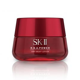 Kem chống lão hóa SK-II R.N.A Power Airy Milky...