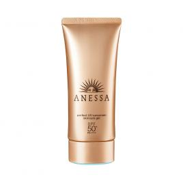 Gel Chống Nắng Shiseido Anessa Perfect UV Sunscreen...