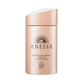 Sữa chống nắng Anessa Perfect UV Sunscreen Mild...