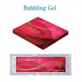 Gel tẩy tế bào chết Tokyo Cosmetics Bubbling 6 gói