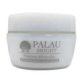 Mặt nạ bùn non làm trắng da Palau