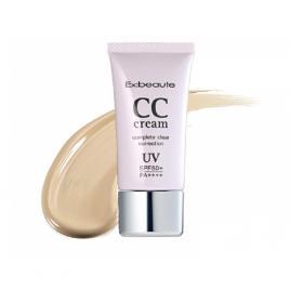 Kem che khuyết điểm chống nắng Ex:Beaute CC Cream 30g