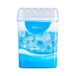 Hộp khử mùi Nagara Aquabeads Series  360g