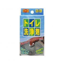 Viên thông tắc buồn cầu Nagara Nhật Bản 5 viên