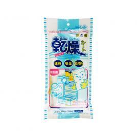 Miếng dán hút ẩm Nagara Nhật Bản 5 miếng