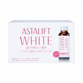 Nước uống làm sáng da - Astalift White Drink Whiteshield