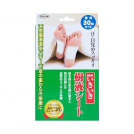 Miếng dán chân khử độc tố Kenko