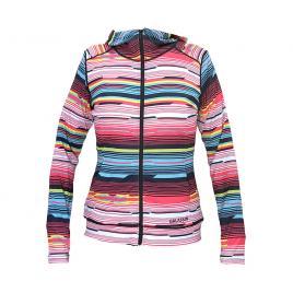 Áo khoác chống tia cực tím UV Galassin nữ màu hồng