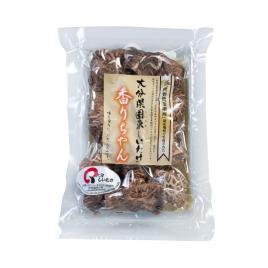 Nấm hương khô Shiitake Kaorichan Oita Nhật Bản 50g
