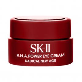 Kem mắt SK-II R.N.A Power Eye Cream Radical New Age...