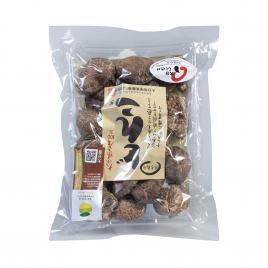 Nấm hương khô Shiitake Donko Oita Nhật Bản 70g