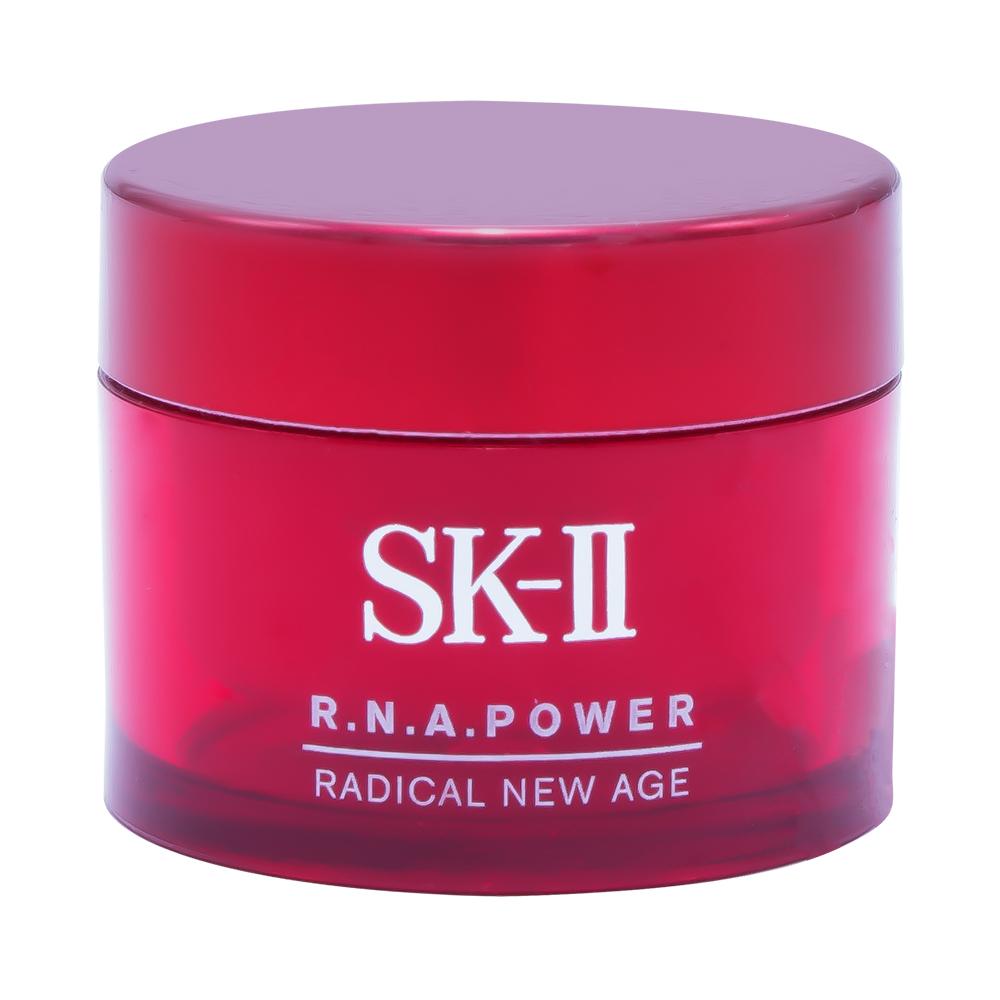 Kem chống lão hóa da SK-II R.N.A Power Radical New Age 15g