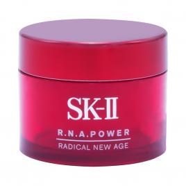 Kem chống lão hóa da SK-II R.N.A Power Radical...