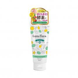 Gel tẩy trang Luna Tura Enzyme Peeling Cleansing 150g