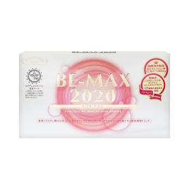 Nước uống làm đẹp da Be-Max 2020 (Hộp 10 ống x 10ml)
