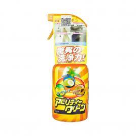 Dung dịch tẩy đa năng hương trái cây Yuwa Ability Clean Honta 500ml