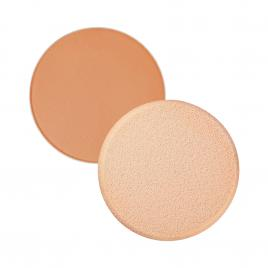 Lõi phấn nền Shiseido UV Protective Compact Foundation SPF35 PA+++ 12g
