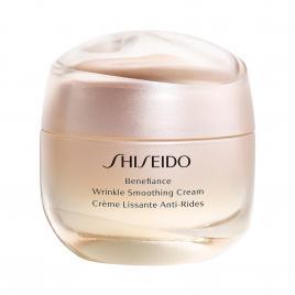 Kem dưỡng da chống lão hóa Shiseido Benefiance...