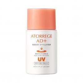 Sữa chống nắng dưỡng ẩm Atorrege AD+ White Up UV Milk 35ml