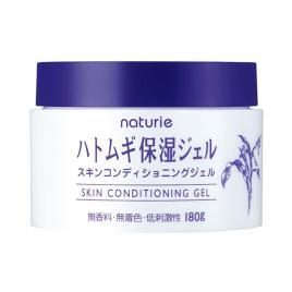 Kem dưỡng ẩm Naturie Skin Conditioning Gel 180g