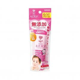 Kem dưỡng ẩm thảo mộc Nhật Bản Arau Baby 50g