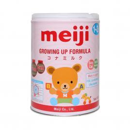 Sữa Meiji EZcube Growing Up Formula Nhật Bản 800g (Cho bé 12 - 36 tháng)