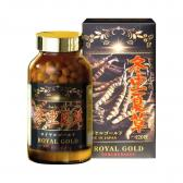 Đông trùng hạ thảo Tohchukasou Royal Gold 420 viên