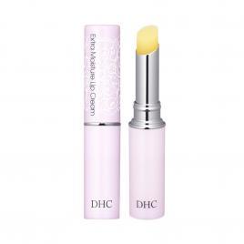 Son dưỡng cao cấp DHC Extra Moisture Lip Cream 1.5g