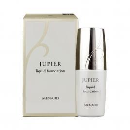 Kem nền trang điểm Jupier Menard Liquid Foundation 30ml