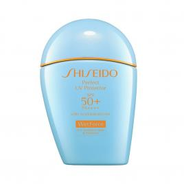 Kem chống nắng Shiseido Perfect UV Protector S For Sensitive Skin and Children 50ml