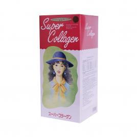 Nước uống Super Collagen Nhật Bản 720ml